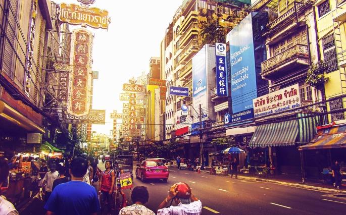 bangkok-2732437_1920