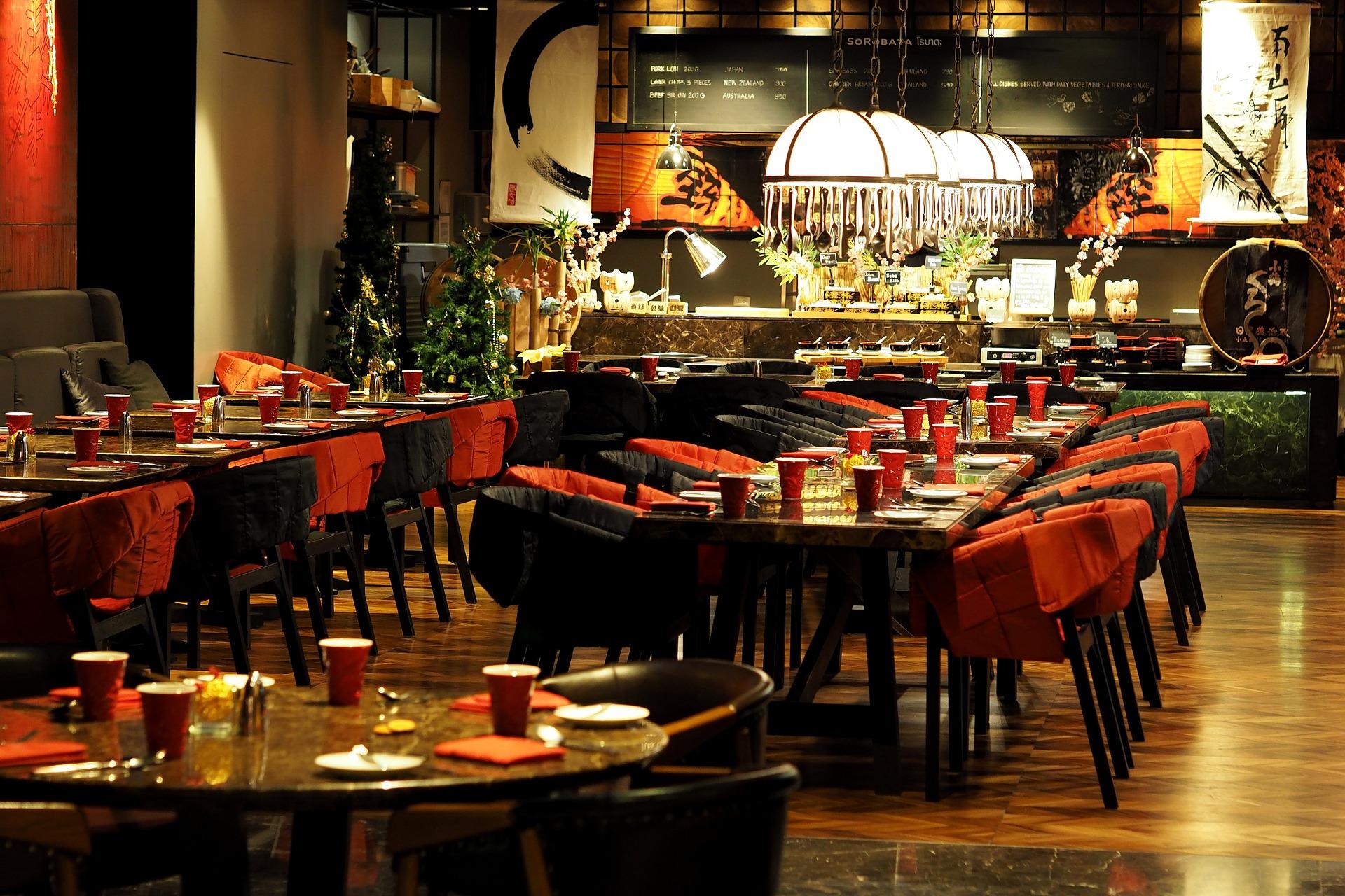 restaurant-1090136_1920