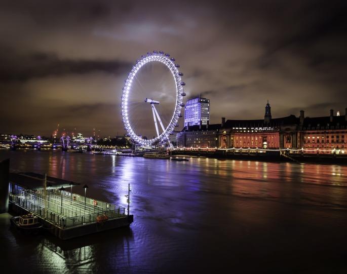 london-2916322_1920