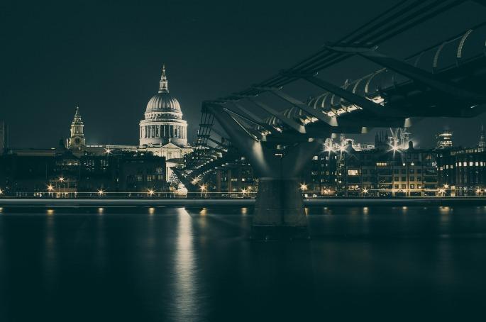 london-336468_1920