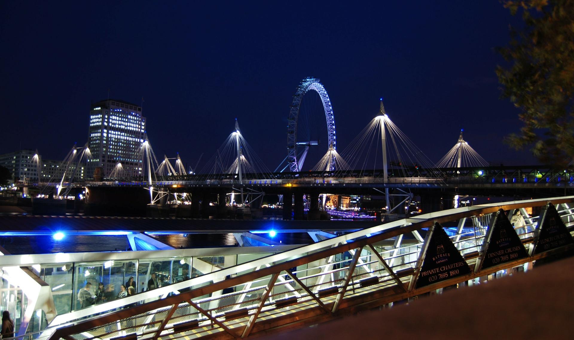 london-eye-343401_1920